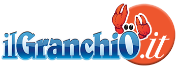 IlGranchioit logo25 mobile