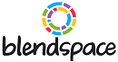 blendspacemerge1
